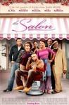 The Salon Image