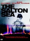 The Salton Sea Image