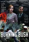Burning Bush Image