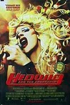 Hedwig and the Angry Inch Image
