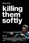 Killing Them Softly Image