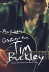 Greetings from Tim Buckley Image