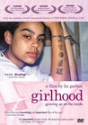 Girlhood Image