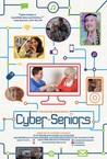 Cyber-Seniors Image