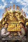National Lampoon's Gold Diggers Image