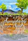 Symphony of the Soil Image
