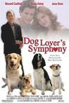 Dog Lover's Symphony Image