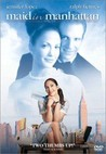 Maid in Manhattan Image