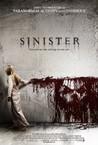 Sinister Image