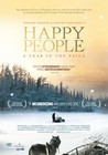 Happy People: A Year in the Taiga Image