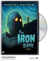 The Iron Giant Image
