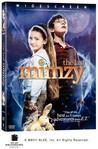 The Last Mimzy Image