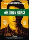 The Green Prince Image