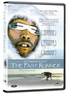 The Fast Runner (Atanarjuat) Image