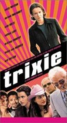 Trixie Image