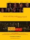 Walkaway Image