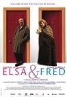 Elsa y Fred Image