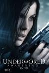 Underworld: Awakening Image