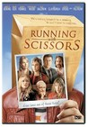 Running with Scissors Image