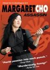 Margaret Cho: Assassin Image