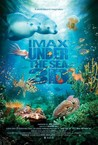 Under the Sea 3D Image
