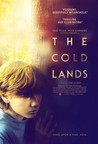 The Cold Lands Image