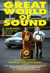 Great World of Sound Image