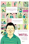 The Motel Image