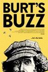 Burt's Buzz Image
