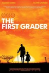 The First Grader Image