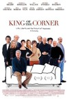 King of the Corner Image