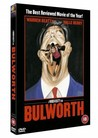 Bulworth Image