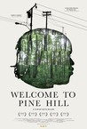 Welcome to Pine Hill Image