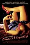 Romance & Cigarettes Image