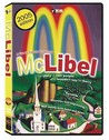 McLibel Image