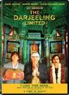 The Darjeeling Limited Image