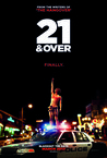 21 and Over Image