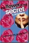 The Flower of My Secret Image