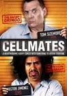 Cellmates Image