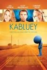 Kabluey Image