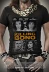 Killing Bono Image