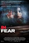 In Fear Image