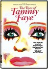 The Eyes of Tammy Faye Image