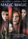 Magic Magic Image