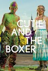 Cutie and the Boxer Image