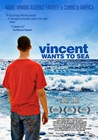 Vincent Wants to Sea Image