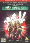 Ghostbusters II Image