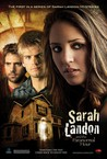 Sarah Landon and the Paranormal Hour Image