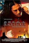 Black Cloud Image