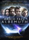 Radio Free Albemuth Image
